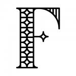 バスティン2「Fメジャー」音階と主要三和音の転回形。主に指使いの話