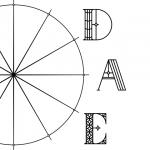 バスティン2「グループ2の調(D, A, E)」 主和音弾くだけ+この3調の自分的代表曲!(ゲーム音楽)