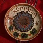 バスティン2「ルーマニアン ラプソディー」練習