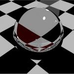 Inkscapeの保存方法の違いで透過、ぼかしが有効になったり無効になったりする話