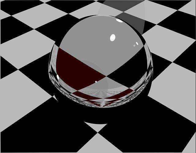 crystal-29300_640