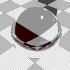 JTrimは予めアルファチャンネルの設定された透過画像はきちんと読み込めないらしい(「透過色設定」はできるが)
