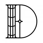 バスティン2「Dメジャースケール、主要三和音」練習 あと、「第◯音」について