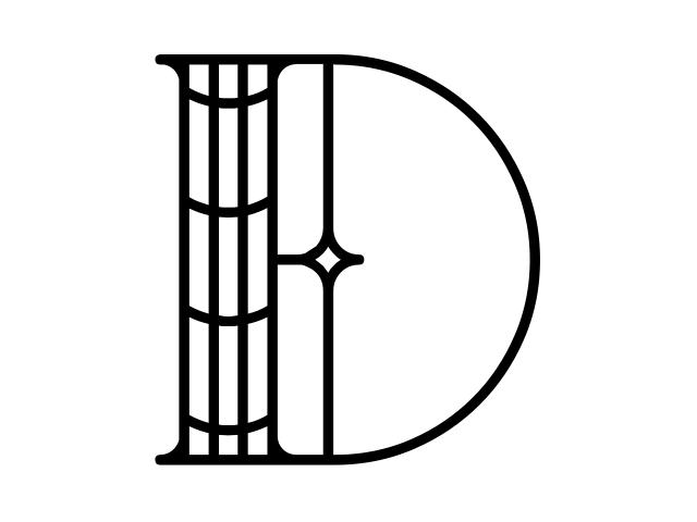 D!(ニ長調)
