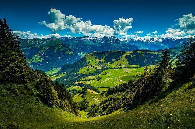 landscape-699369_640