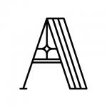バスティン2「Aメジャー」音階と主要三和音の練習