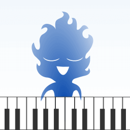 profile image1