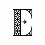 バスティン2「Eメジャー」音階と主要三和音の練習 E, A, B7の転回形全部図にしてみた