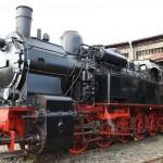 バスティン2「蒸気機関車」の練習 久々の英語童謡アレンジ曲でした