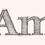 バスティン3「Aマイナー(イ短調)の主要三和音」練習