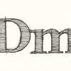バスティン3「Dマイナースケールと主要三和音」練習