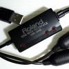 電子ピアノをMIDIキーボードとして拡張!USB MIDIインターフェイス「Roland UM-ONE mk2」買ってみた