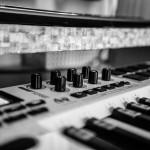 MIDI音源(Vsti)を鳴らして遊ぶ方法~VSTHostでMagical 8bit Plugを使う簡単な説明~