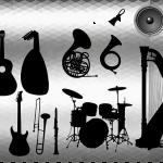 リアル楽器のサンプリング音源「サウンドフォント」を鳴らして遊ぶ簡単な方法