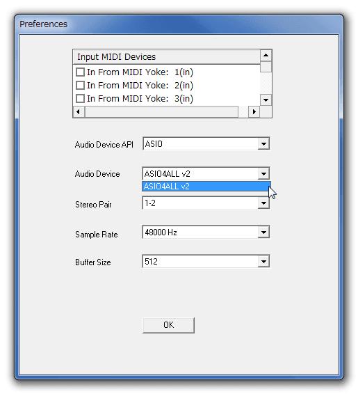 sforzando-audio-device-compressor