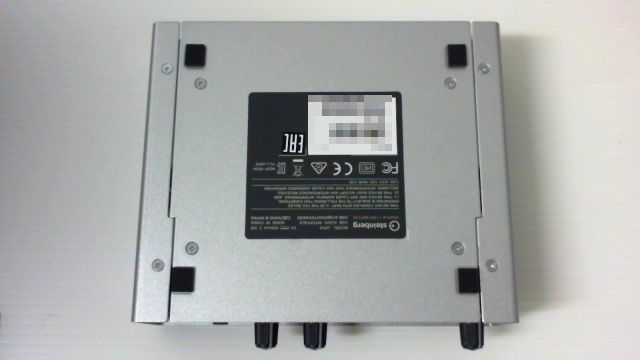 12-ur12-hontai-soko-compressor