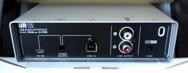 14-ur12-rear-panel-compressor