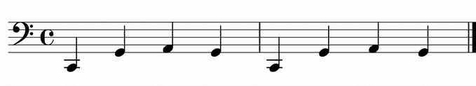 bastien3-boogie-bass