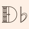 バスティン3「D♭メジャー スケールと主要三和音」練習 例によって図にまとめました~