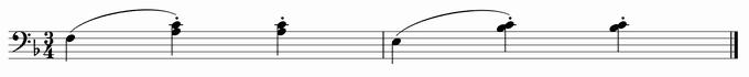 waltz-bass
