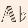 バスティン3 A♭メジャー(変イ長調)のスケールと主要三和音の練習
