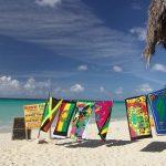 バスティン3「ジャマイカ島のスウィング」練習 でもスウィングしろとはどこにも書いてない(;´∀`)