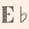 バスティン3「E♭メジャー(変ホ長調)のスケールと主要三和音」練習