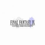びこさんとの合作プロジェクト「FF9 クレイラ・アレンジメント」!(くだ視点解説もどきw)