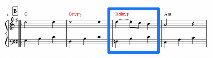 bdim-bm-5-2nd-inversion