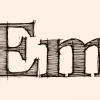 バスティン4 Eマイナー・スケールと主要三和音の練習