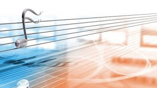 バスティン4「16分音符」練習