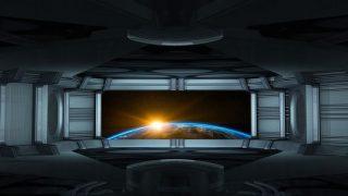 バスティン4「宇宙旅行」練習