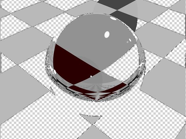 crystal-640j