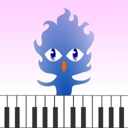 profile image3 kirakira