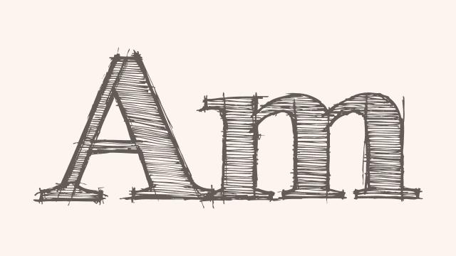 Am-eye-catch-compressor