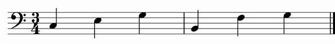 bastien3-broken-chord-bass-1st-style-compressor