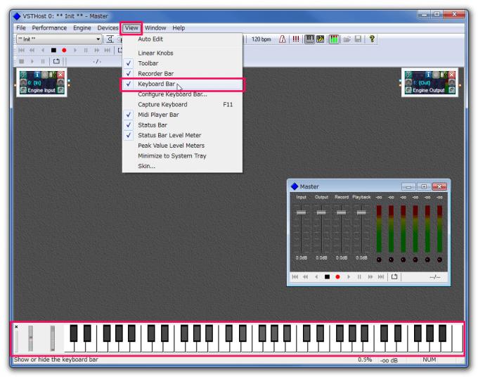 view-keyboardbar-compressor