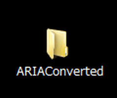 ariaconverted-folder-compressor