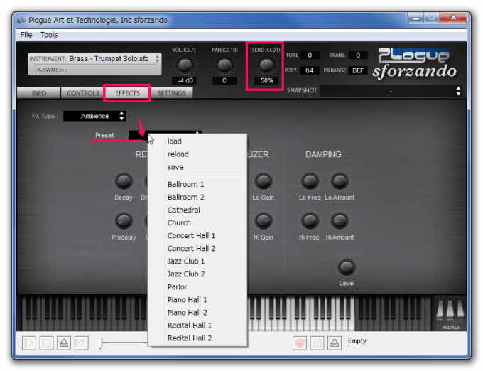sforzando-effects-compressor