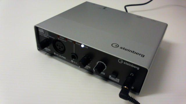 0-steinberg-ur12-compressor