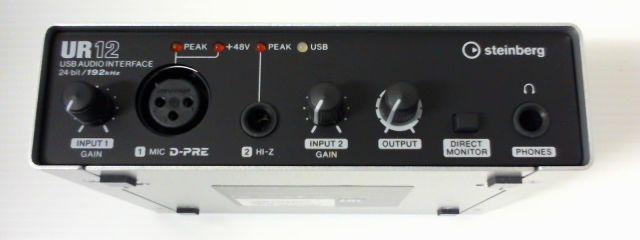 13-ur12-front-panel-compressor