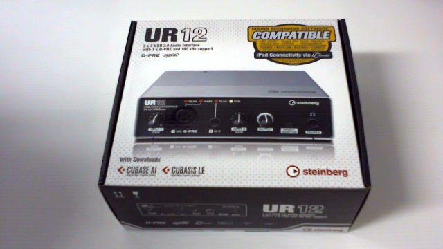 4-ur12-hako-ue-compressor