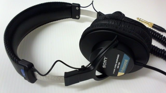 i-bought-a-sony-mdr-7506