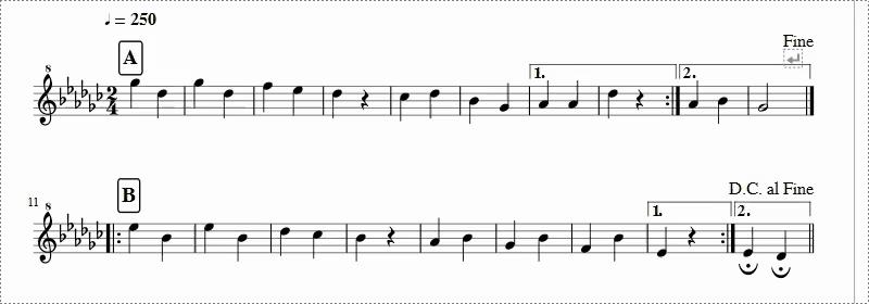 bastien4 swiss musicbox shafu